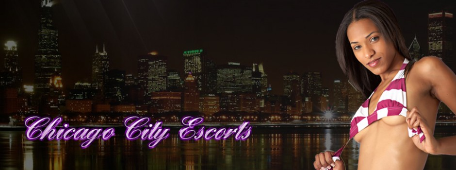 sorority chicago escort agency