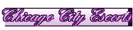 Chicago City Escorts